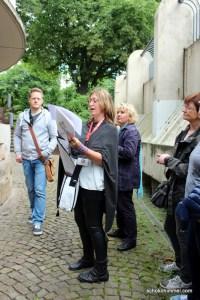 Foodie-Stadttour durch Dortmund