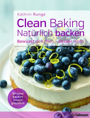 CleanBaking_Bezug.indd