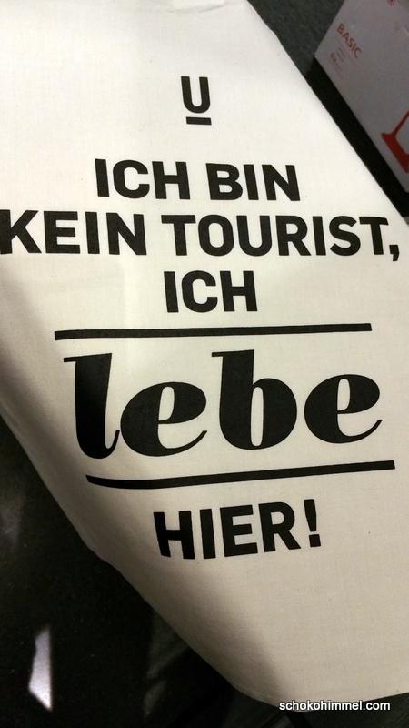 Biertour Dortmund (11)
