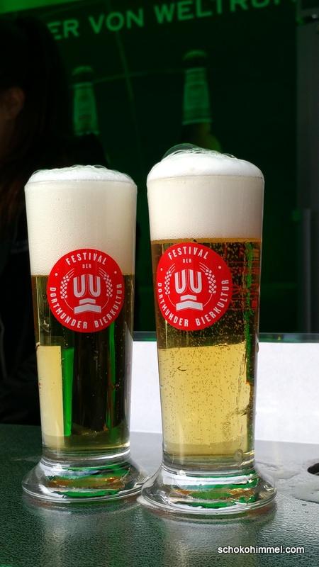 Biertour Dortmund (15)