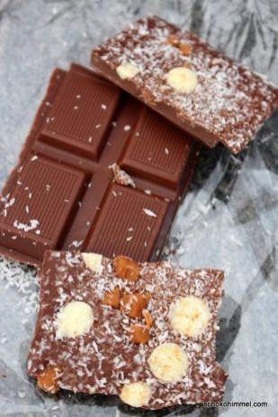 Kakaoreise (13)