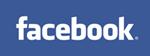 petit-facebook.jpg