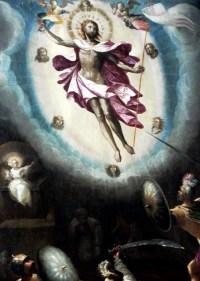 Résurrection de la cathédrale de Fribourg