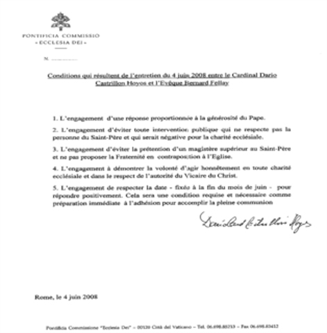 conditions_castrillonrorate.JPG