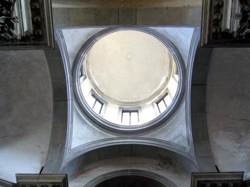 Saint Simeon Piccolo
