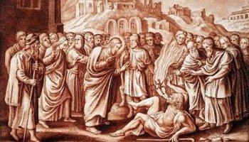 MÉDITATIONS CHRÉTIENNES POUR TOUTE L`ANNÉE - Pere Buse`e - Cie de Jésus - année 1708 Demonmuet2