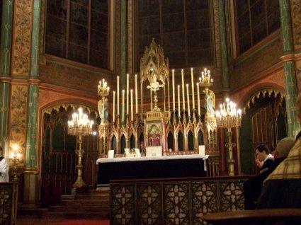 Requiem pour Louis XVI