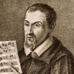 Grégoire Allegri