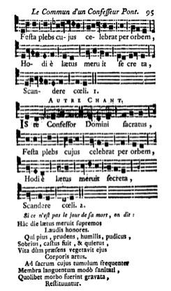 Vêpres de saint Martin 03