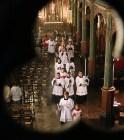 03 - Procession avec les reliques de saint Eugène