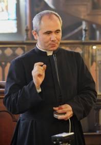 05-Monsieur le Curé de Saint-Eugène pose une question au cardinal