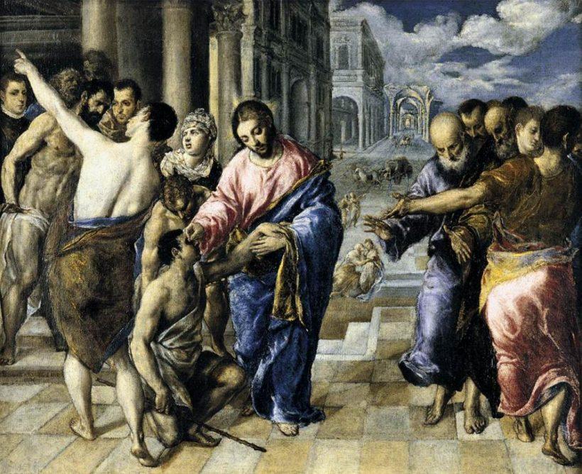 Enregistrements : XIème dimanche après la Pentecôte