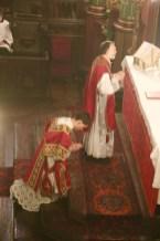 Messe de la saint Eugène 2016