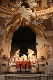 Saint Roch messe10
