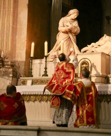 Saint Roch messe8