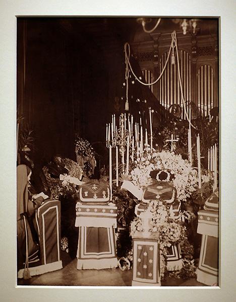 Charles Gounod (1818-1893) - 3e partie : Le compositeur face à la mort.