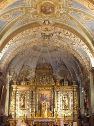 Notre Dame de Valloire