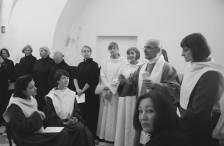 Istorijos iš Vilniaus katedros kantoriaus Dainiaus Juozėno lūpų