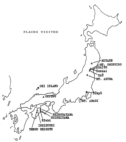 japan map coloring pages iwakuni japan map coloring pages japan