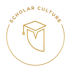 Logo-07 - image  on https://scholarculture.com