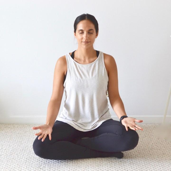 10 mindfulness tips for motivation