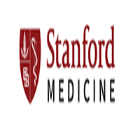 A Postdoctoral Fellowship position in the Pediatric Molecular