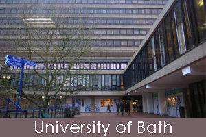 2018/2019 MBA Scholarships And Bursaries For UK/EU And Overseas Students At University Of Bath In UK
