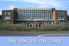 Image result for images for Swansea University Scholarships for Doctoral Program