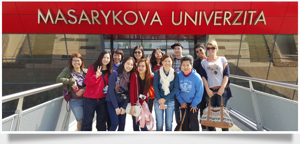 34th Cycle PhD Scholarship For International Students At University Of Macerata In Italy