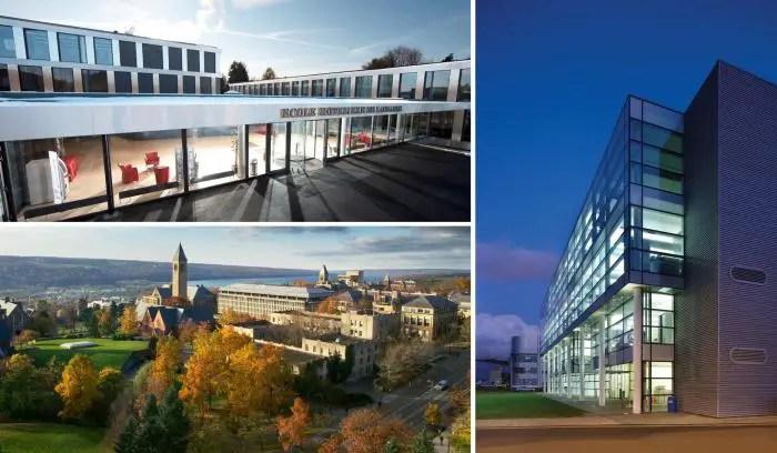 £3000 School Of Management Dubai MBA Scholarships At University Of Bradford