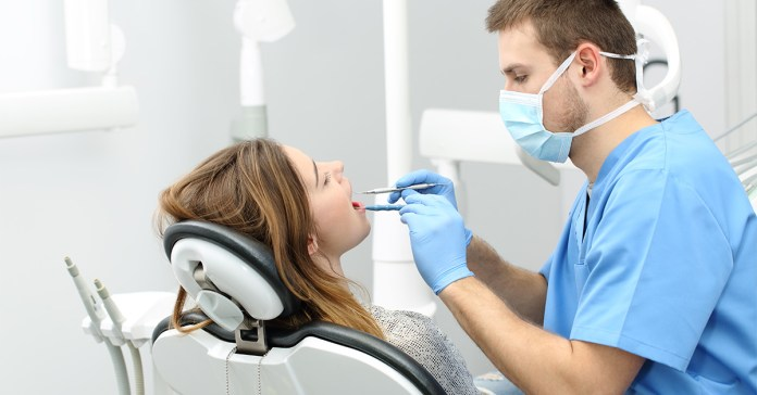 Why Dental Care in Canada is so Expensive