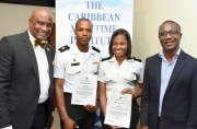 CMI Scholarships and Bursaries