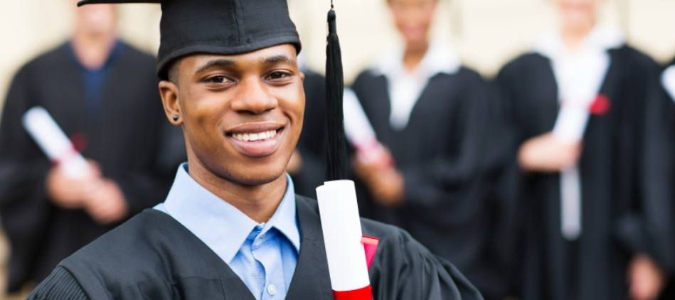 graduate scholarships for Jamaican students