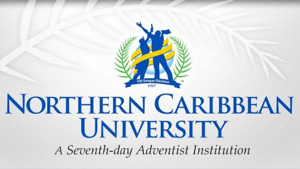 NCU Scholarships