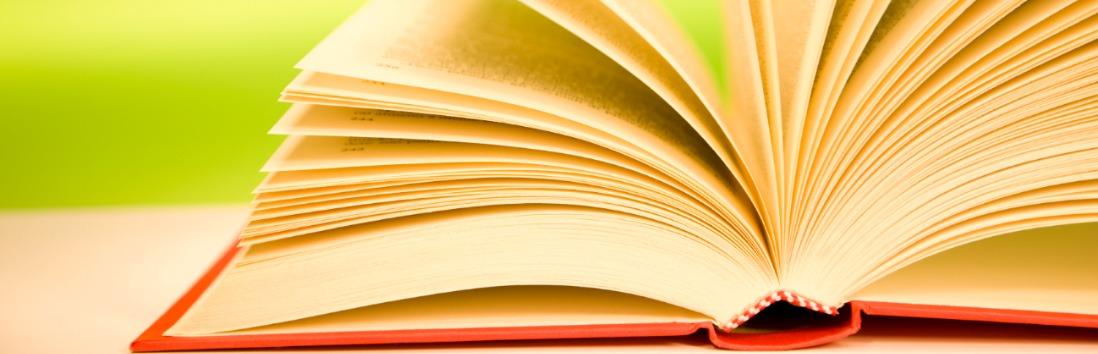 Need Based Scholarship books