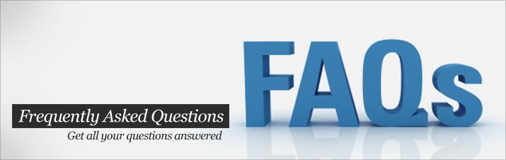 Scholarship Jamaica FAQs