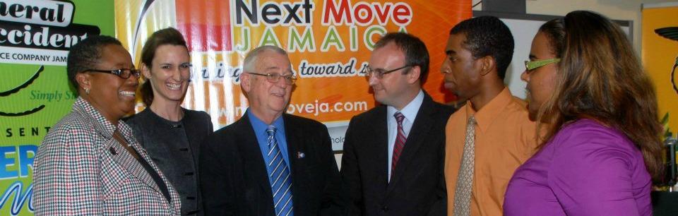 ScholarshipJamaica, Scholarship Jamaica, scholarship in Jamaica