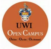 Uwi student deadline