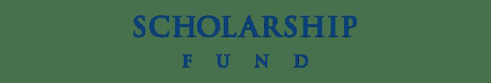 National Scholarship Fund