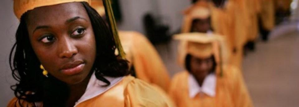 Need based scholarship student