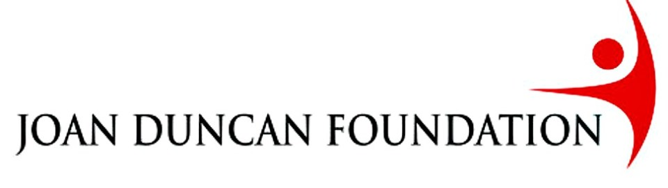 Joan Duncan Foundation Scholarship