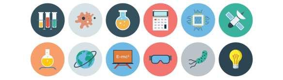 Science Teacher Scholarships