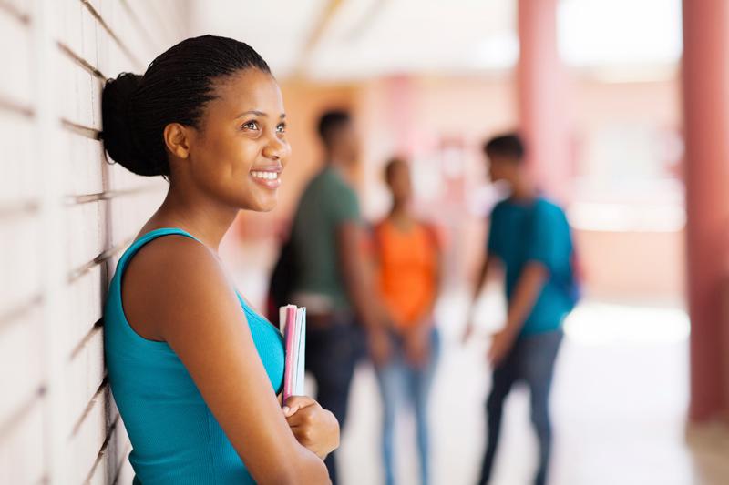 Virginia International University Regional Scholarships