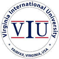 Virginia International University Regional Scholarships