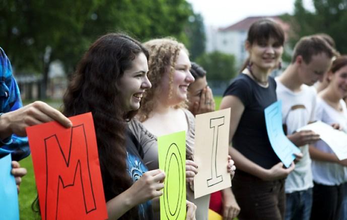 Helsinki Scholarships