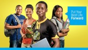 Jamaican Scholarships for Jamaican Students