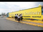 Path Paved To University Status for CMI