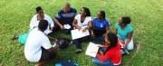 UWI Undergraduate Scholarship FAQ