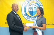 University College of the Caribbean Scholarships Directory