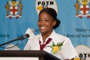 $7 Billion increase in PATH Benefits